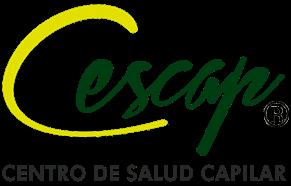 Cescap