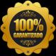 Certi-Gan1-150x150